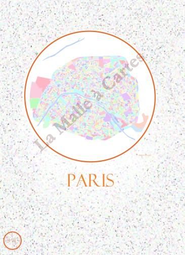 ilots_couleurs_pastel_2phili