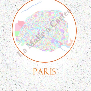ilots_couleurs_pastel_2phili
