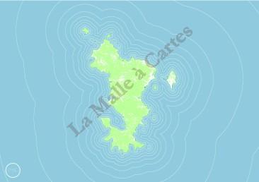Mayotte flottante