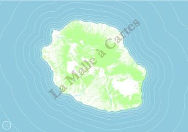 Réunion flottante