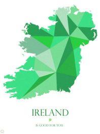 IrlandeCapture